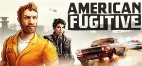 American Fugitive фото