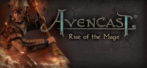 Avencast: Rise of the Mage фото