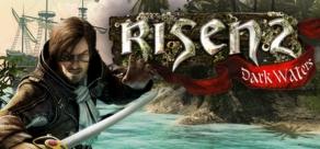 Risen 2: Dark Waters фото