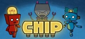 Chip фото