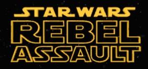 Star Wars: Rebel Assault I + II фото