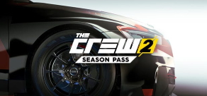 The Crew 2 - Season Pass фото