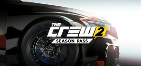The Crew 2 - Season Pass фото