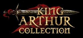 King Arthur Collection фото