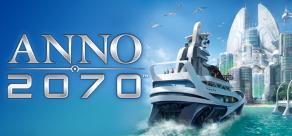 Anno 2070 фото