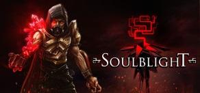 Soulblight фото