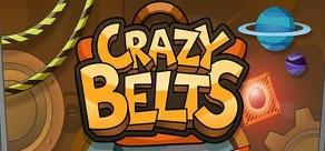 Crazy Belts фото