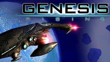 Genesis Rising фото
