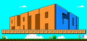 PlataGO! Super Platform Game Maker фото