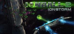 Ionball 2: Ionstorm фото