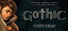 Gothic Universe Edition фото