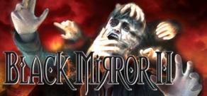 Black Mirror II фото