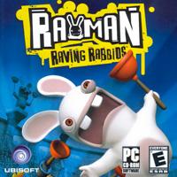 Rayman. Бешеные Кролики 2 фото