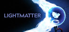 Lightmatter фото