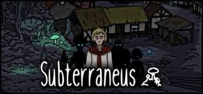 Subterraneus фото