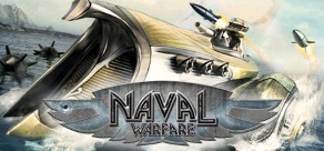 Naval Warfare фото