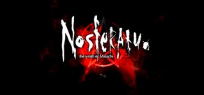 Nosferatu: The Wrath of Malachi фото