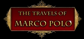 The Travels of Marco Polo фото