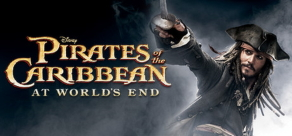 Pirates of the Caribbean: At World's End фото