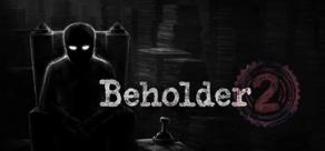 Beholder 2 фото
