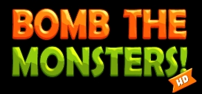 Bomb The Monsters фото