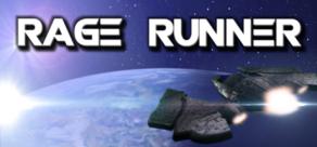 Rage Runner фото