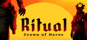 Ritual: Crown of Horns фото