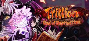 Trillion: God of Destruction фото