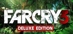Far Cry 3 - Deluxe Edition фото