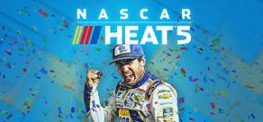 NASCAR Heat 5 фото