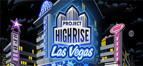 Project Highrise: Las Vegas фото
