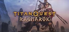 Titan Quest Anniversary Edition. Titan Quest: Ragnarök фото
