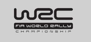 WRC фото