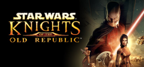 Star Wars: Knights of the Old Republic фото