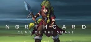 Northgard - Sváfnir, Clan of the Snake фото