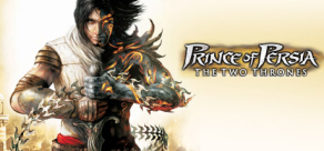 Prince of Persia: The Two Thrones фото