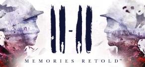 11-11 Memories Retold фото