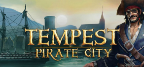 Tempest - Pirate City фото
