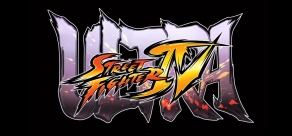 Ultra Street Fighter IV фото