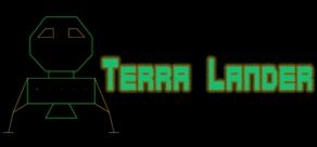 Terra Lander фото