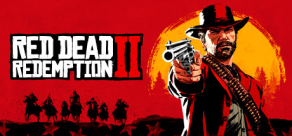 Red Dead Redemption 2 фото