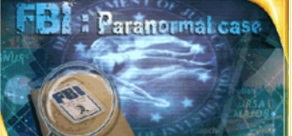 FBI - Paranormal Case - Extended Edition фото