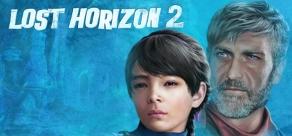 Lost Horizon 2 фото