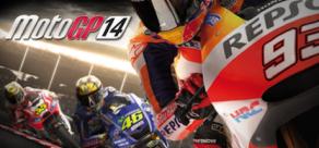 MotoGP™14 фото