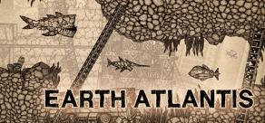 Earth Atlantis фото
