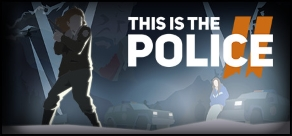 This Is the Police 2 фото