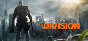 Tom Clancy's The Division фото