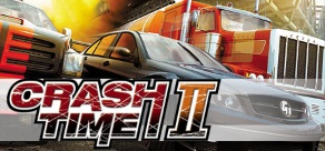Crash Time 2 фото