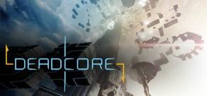 DeadCore фото