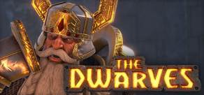 The Dwarves фото
